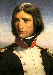 Napoleon.por..jpg