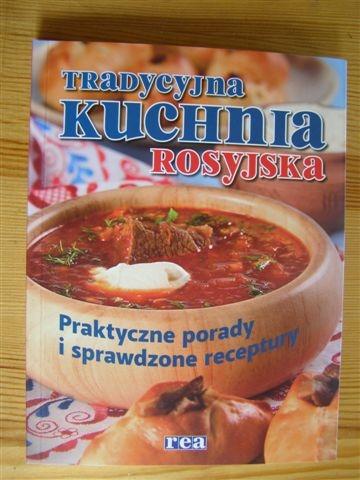 Gotuj Się Polskie Pasje Kulinarne I Kultura Stołu Page 199