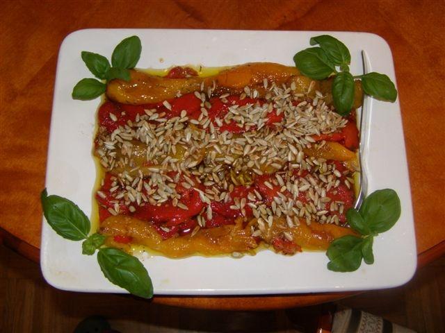 Tak Rodzila Sie Kuchnia Meksykanska Gotuj Sie