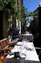 photo_restaurant_old.jpg